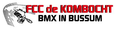 kombocht_header3