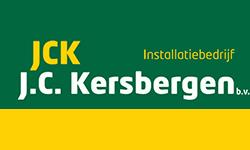 ga naar JC Kersbergen installatiebureau