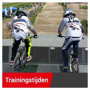trainingstijden3